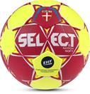 SELECT Match Soft 18 Red/Yellow
