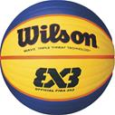 WILSON 3X3 Game Basketball