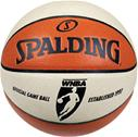 SPALDING WNBA Game Basketball