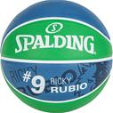 SPALDING NBA Player Ball Rubio