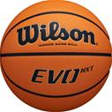 WILSON EVO NXT Official FIBA Gameball