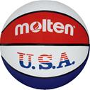 MOLTEN USA Basketball