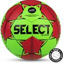 SELECT HB Mundo Green/red 2020