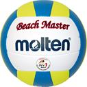MOLTEN The Boss Beachvolley