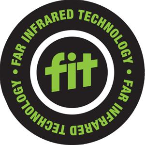 Fit Patch Universal