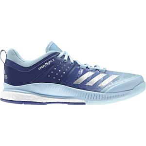 ADIDAS Crazyflight X Ice Blue