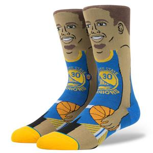 STANCE S. Curry