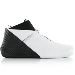 watch cfeaa e6570 JORDAN Why Not Zero.1 White/Black