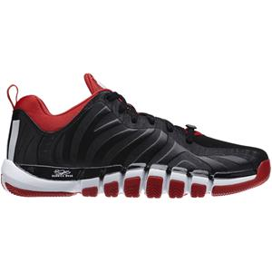hot sale online 07ce4 4224c ADIDAS D Rose Englewood II BlackRed