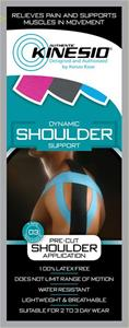 Active Kinesio Shoulder