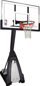 Spalding Beast Portable