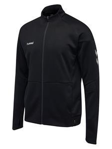 5e228cf8 HUMMEL Tech Move Poly Zip Jacket