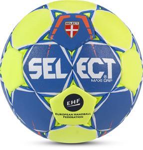 Flot Select Maxi Grip Håndbold uden brug af harpiks - Maxi Grip en VI-08