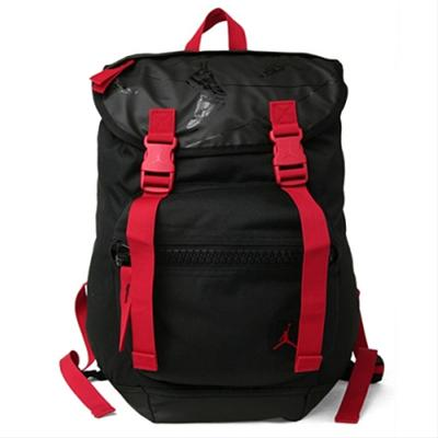 Jordan Flycon Backpack  809877a54c9db