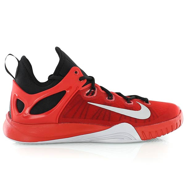 timeless design b8478 d5db8 ... coupon code for nike hyperrev 15 red silver a2807 2b922