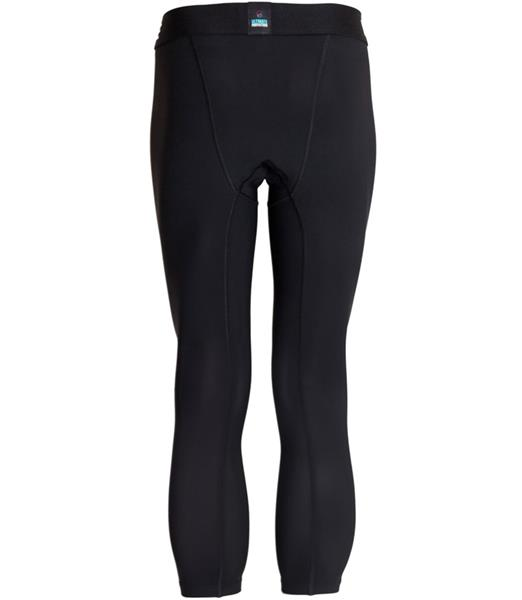 2c0f173a8521d3 BLINDSAVE 3/4 Tights Knee Padded