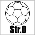 79bc3a7469d Vi har håndbold til børn fra Select, Kempa og Hummel. Børnehåndboldene  findes i alle former for materiale, ...